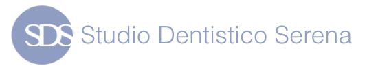 Studio Dentistico Serena